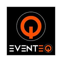 EventEQ