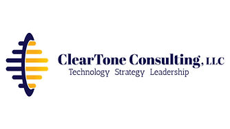 Cleartone Consulting