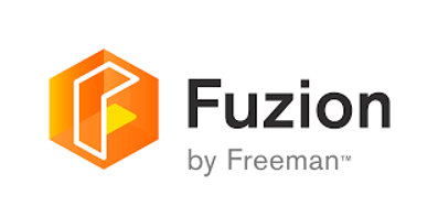 Fuzion by Freeman