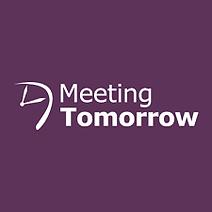 Meeting Tomorrow