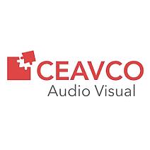 Ceavco Virtual Events
