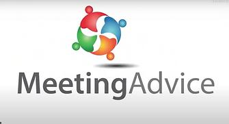 Meeting Advice