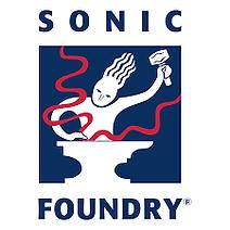 Sonicfoundry