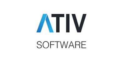 Ativsoftware