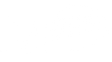 Dahliaplus