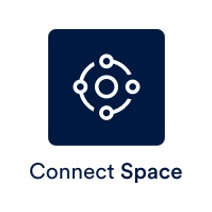Connect Space