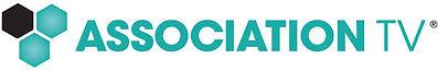 Association.tv