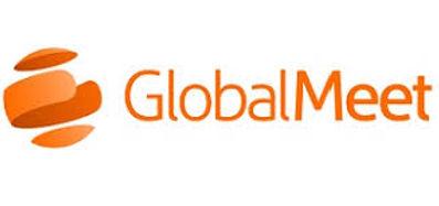 Global Meet
