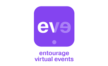 Eve Tech