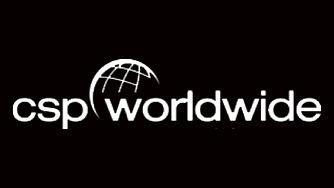 CSP Worldwide / Carey Smolensky Productions