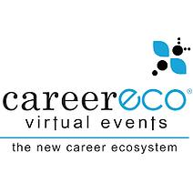 Career ECO