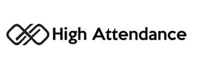 High Attendance