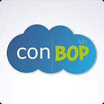 Conbop