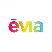 Evia Platform & Production