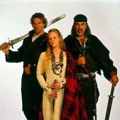 the-viking-sagas_9d77fca3.jpg