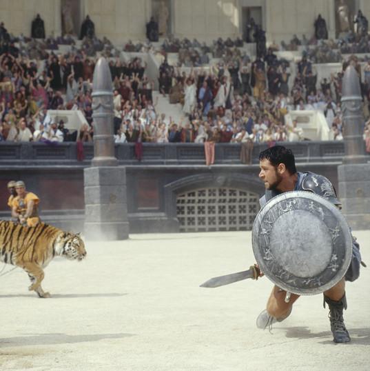 gladiator_801d86cf.jpg