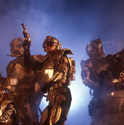 captain-power-and-the-soldiers-of-the-future_21716c.jpg