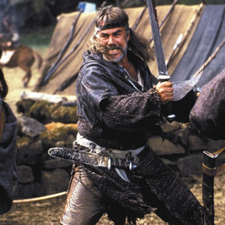 the-viking-sagas_a7154de4 - Copy.jpg
