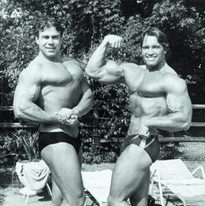 bodybuilder-sven-ole-thorsen.jpg