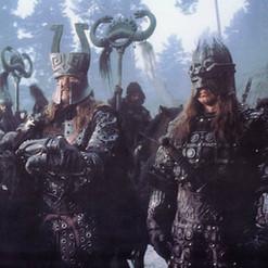 conan-the-barbarian_o2zRwu.jpg