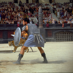 gladiator_CG9p6H.jpg
