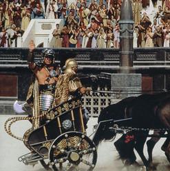 gladiator_b20636da.jpg