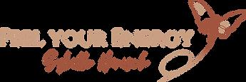 Sybille Hanisch_Logo_NEU.png