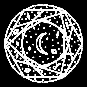 Symbole-Sybille-Hanisch-4.png