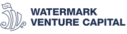 WMVC-logo.png