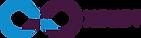 logo horisontal.png