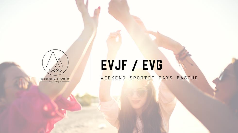 EVG_EVJF_PAYS_BASQUE.png