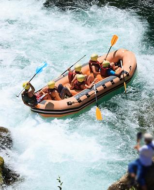 Rafting_EVG_Pays_Basque.png