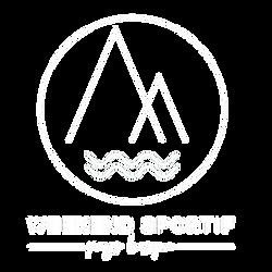 logo_weekendsportif_blanc_fond_transpare