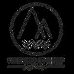 logo_weekendsportif_noir_fond_transparen