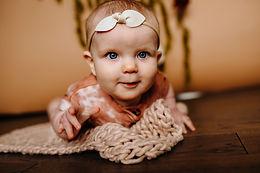 Astrid 6 months (11 of 16).jpg