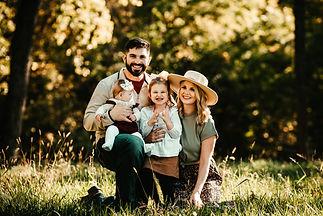 Family 2020 (6 of 75).jpg