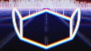 マスクデリック(ver2.0)