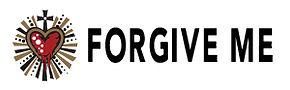 forgivebana.jpg