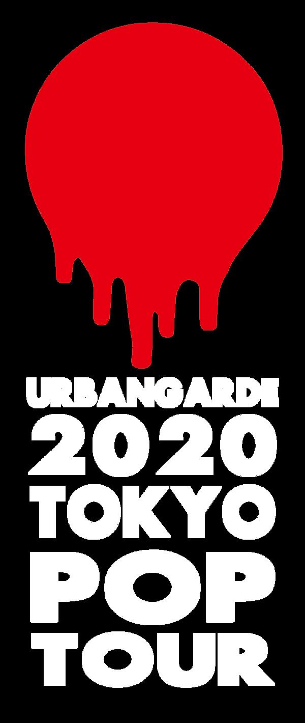 20191110TOKYOPOPTOURフライヤーEN.png