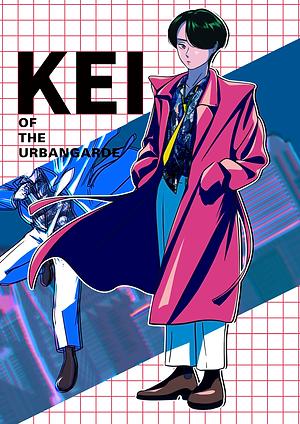 KEI2021.png