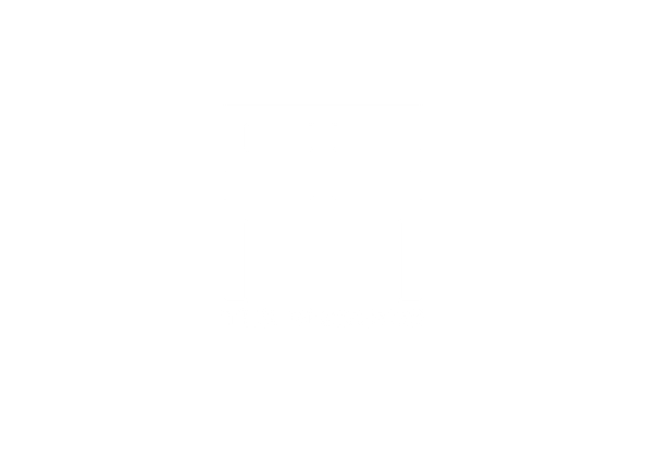 TENRECORDS_2019.png