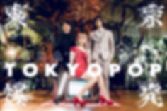 TOKYOPOPTOKUSETSU_TOP.jpg