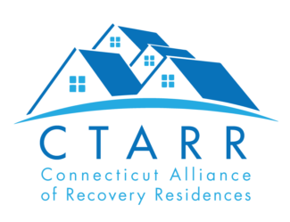 CTARR-Logo-2-NEW-e1508872049654.png