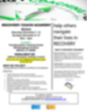 RC-Flyer_December_2019_Page_1.png