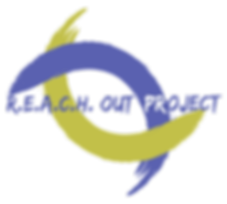 REACH-Logo_transparent.png
