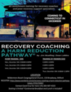 RCHRP_Flyer_Page_1.png