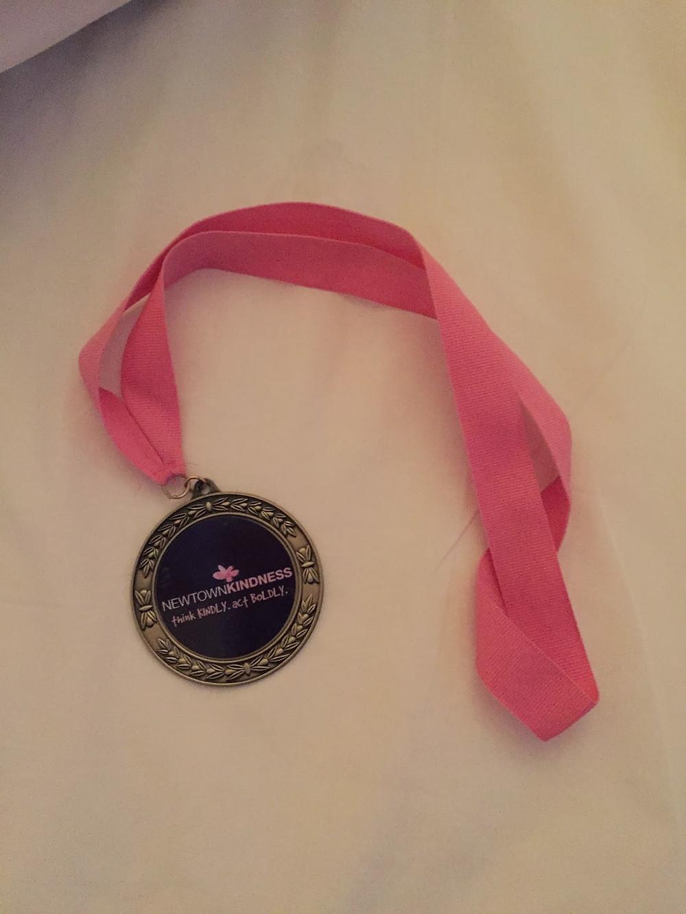 Tate Medal.jpg