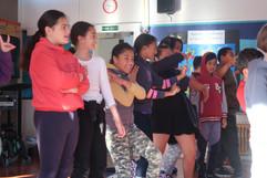 school of beatbox lesson.JPG