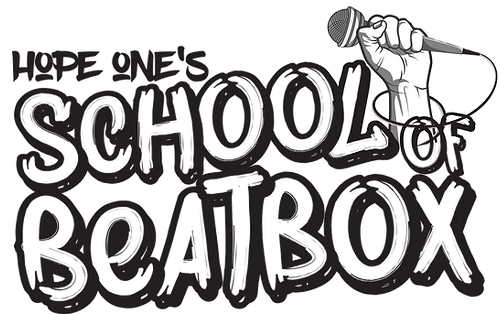 Beatbox Course