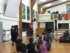 Te Wharau School.jpg